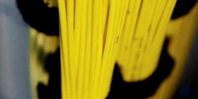 Kabel BW schnelles 100 MBit/s Internet jetzt in der Ortenau / Offenburg
