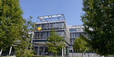 Kontinuirliches Wachstum Kabel Deutschland Internet, Telefon & PayTV