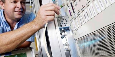 Kabel BW Internet 100 MBit/s ab sofort in der gesamten Region Stuttgart