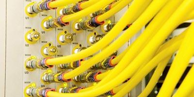 Kabel BW Highspeed Internet nun auch in Sonnenbühl und Melchingen