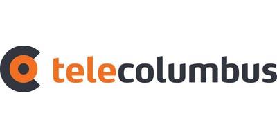 Telecolumbus bestätigt die Löschung der Telekommunikationsdaten