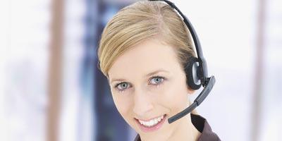 Hotline Test der Grünen - Kabel Deutschland OHNE teure Hotline