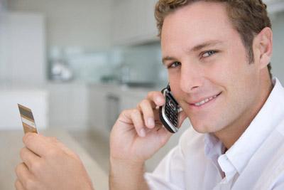 Kabel Deutschland Telefonanschluss zum günstigen Preis