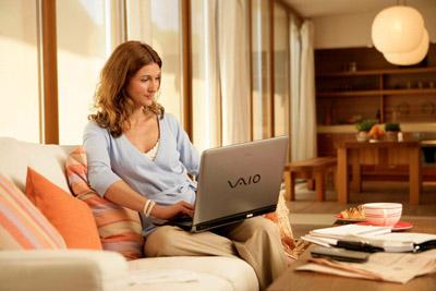Mit Kabel Deutschland per Fernsehkabel im Internet surfen - schnell und günstig