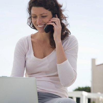 Mobiles Telefonieren mit Kabel Deutschland Handytarifen