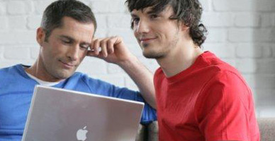 Unitymedia Internetflat Tarife zum Surfen