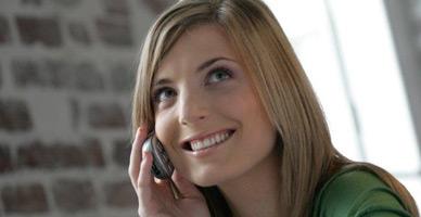 Unitymedia Telefonanschluss mit Telefon Flatrate