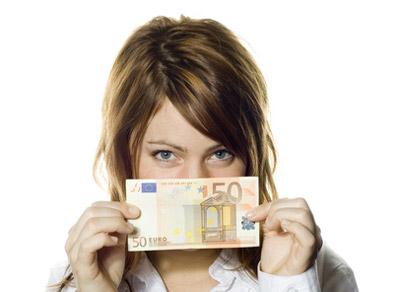 Bis zu 50 € Gutschrift vom Kabelanbieter für Ihre Bestellung erhalten