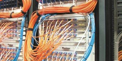 Breitband Internet bald in Lüdinghausen, Selm + Dülmen verfügbar