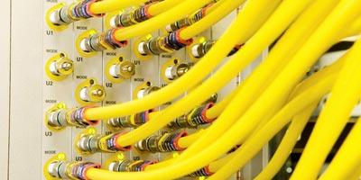 Kabel BW bringt schnelles Kabel Internet / CleverKabel nach Öhringen