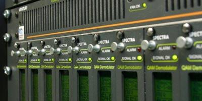 Unitymedia Breitband Internet 128 Mbit/s bald in Frankfurt am Main