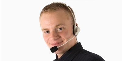 Laut Umfrage hat M-Net den besten Kundenservice / Kundenbetreuung