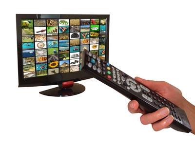 Verhandlungen von Sky mit Telekom für Entertain (liefern von HDTV)