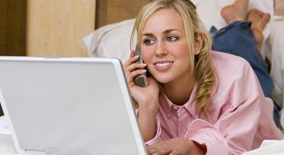 Alice DSL / VDSL / IPTV Tarife und Angebote