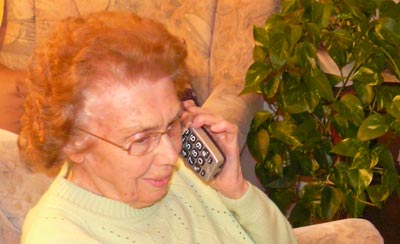 Kabel Telefonanschluss als Alternative zum Telekom Telefonanschluss