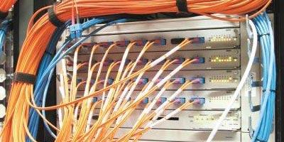 Aarbergen soll mit Unitymedia + Telekom Breitband ausgebaut werden