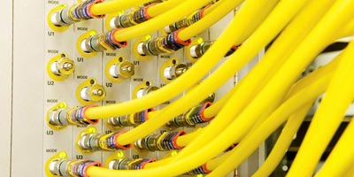 Hemmingen (Baden-Württemberg) - schnelles KabelBW Internet geplant
