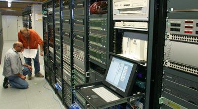 Unitymedia Netzausbau / Unity Media Verfügbarkeit Breitband Internet