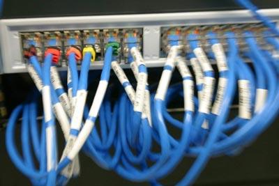 Unitymedia Netzwerk Ausbau für mehr Breitband Internet Verfügbarkeit