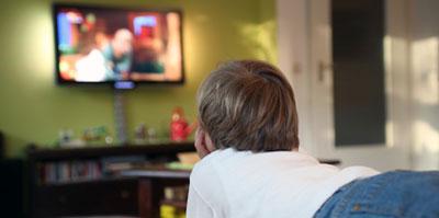 Jeder 3. Haushalt für HD-Empfang ausgerüstet / HDTV (High Definition)