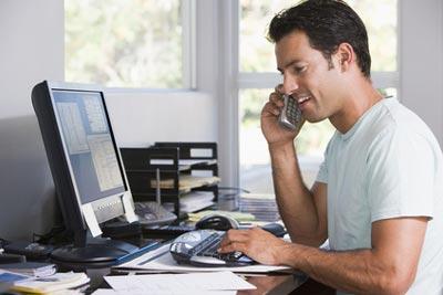 Kabel Deutschland Highspeed Internet für Geschäftskunden / Firmenkunden / Unternehmen