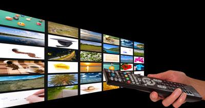 Kabel Deutschland mit 16 HD Sendern (8x Sky HD und weitere 8 HDTV Sender)