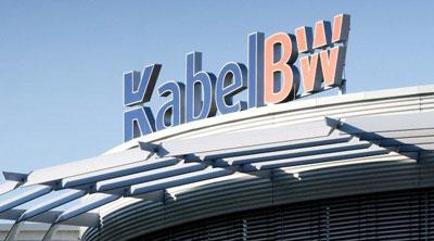 KabelBW wächst 2010 stark durch beliebte Produkte Internet + PayTV
