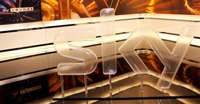 Sky Angebote und Aktionen - Pay TV der besonderen Art auch mit HD