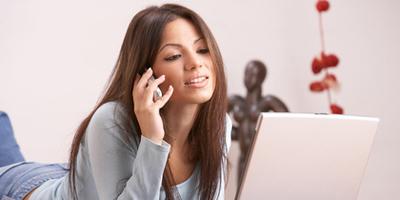EWE: Online-TV ohne Aufpreis - schon 100000 Kunden registriert