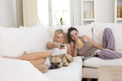 Kabelkunden nicht von Abschaltung analoges Sat-Fernsehen betroffen