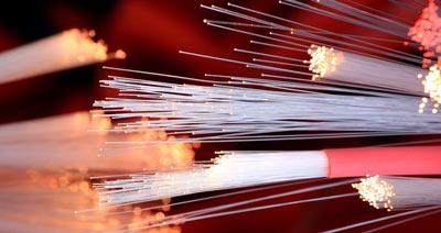 Telekom und Vodafone bieten Aktion VDSL 50 zum Preis von VDSL 25