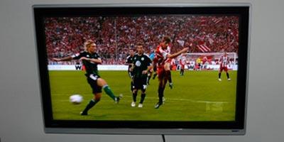 Dynamo Dresden in 2. Bundesliga - live über Sky + LIGA total! sehen