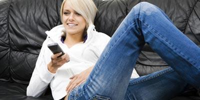 TeleColumbus will Kunden per HbbTV-Dienst mehr TV-Services bieten