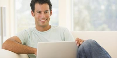 40% der Breitband Neukunden entscheiden sich für Kabel Internet
