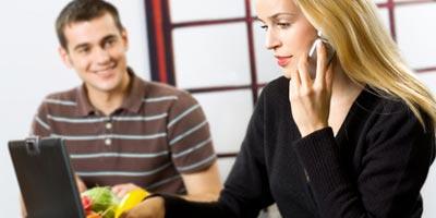 Neues Vodafone DSL Angebot: Doppelflat dauerhaft 24,95 € je Monat