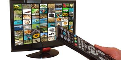 Studie von KDG: 41% wollen eigener TV Programmchef sein