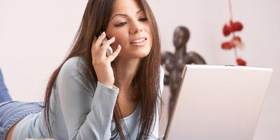 Telekom Call & Surf Sparaktionen für Neukunden und Wechsler