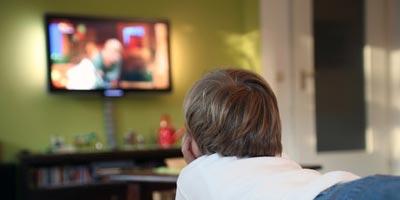 15 Jahre Digital TV – mehr Sender und bessere Qualität (z.B. HDTV)