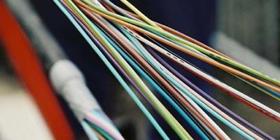 Breitband Netzausbau kostet 40 Mrd. € / Deutschland Nachholbedarf
