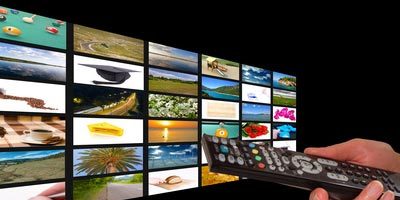 Digitalradio (DAB+) kann analoges Kabelfernsehen stören - was tun?