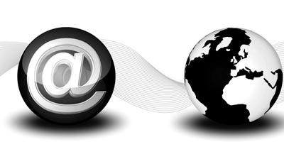 eMails im Berufsalltag: täglich 11 Mails und je älter je mehr Mails
