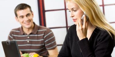 EWE Mobilfunktarife künftig nur noch zusammen mit DSL Tarif