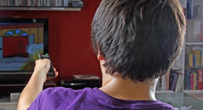 Fernsehzeitung TV Digital 1 Jahr gratis für Telekom Entertain