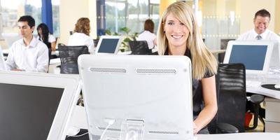 Internetcafé wird 20 Jahre alt - Tipps sicheres öffentliches Surfen