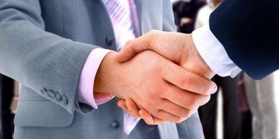 LKA Nordrhein-Westfalen und BITKOM arbeiten enger zusammen