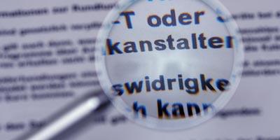 Online Videorekorder Dienst Save TV gewinnt nach Jahren gegen RTL