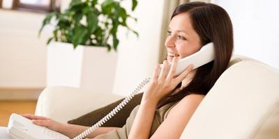Schon 11 Millionen VoIP Nutzer: Internet-Telefonie Telefonflat boomt