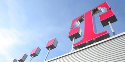 Telekom hat Wettbewerber nicht behindert / Probleme IT Umstellung