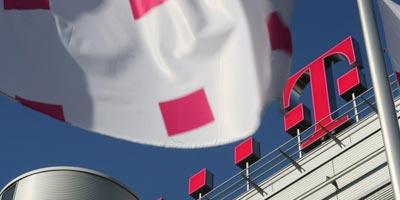 Telekom will Potential der Kunden besser nutzen (Festnetz / Handy)