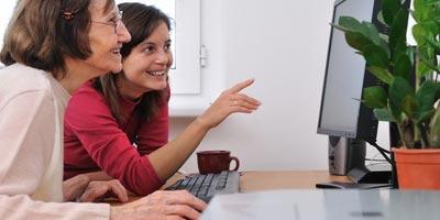 Urheberrechtsabgabe für PC / Drucker unklar - EuGH soll klären